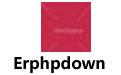 Erphpdown v9.0【會員收費插件】