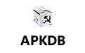 APKDB_APK反编译工具 v2.1.3.20171206 官方版