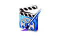 视频编辑专家 V9.2 官方免费版