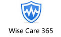 Wise Care 365(系统清理软件) v4.9.1.472 绿色中文版