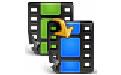 视频转换专家 v9.2 官方免费版