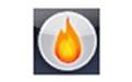 Express Burn Plus_CD刻录软件 V7.1.0 官方版