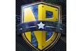网易魔兽争霸对战平台 v1.7.52 官方正式版