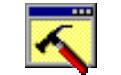 ICO图标提取编辑专家 3.13绿色版