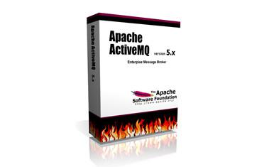 Apache ActiveMQ