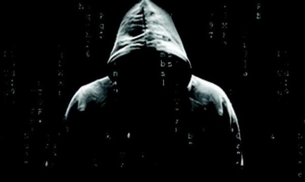 Jaff勒索病毒解密工具 官方版