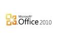 office2010官方完整版 (免序列号)专业版