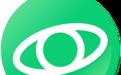 AlphaPic超级看图 v6.0.0.55【看图软件】