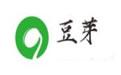 苏宁豆芽客户端 v5.2.1.0官方版