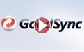 goodsync同步软件完美注册版 v9.9.34 官方中文特别版
