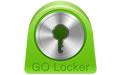 GO锁屏 v6.0 免费安卓版