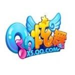 qq炫舞官方下載 v4.4.5 官方最新版