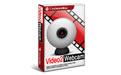 Video2Webcam(虚拟摄像头软件) v3.7.0.8 官方版