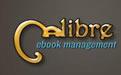 Calibre阅读器 v3.21.0中文版