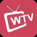 WTV看电视电脑版 v6.0.9 pc版