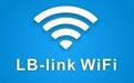 LB-LINK随身wifi驱动 V1.1.3 官方最新版