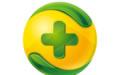360安全卫士企业版 v5.0.6.1465 官方正式版