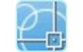 天正cad2012【32/64位】 官网完整版 含注册机