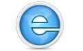 2345加速浏览器 v9.5.0.17997官方版