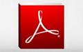 Adobe Reader(PDF阅读和打印工具) V9.3.0 官方版