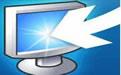 carroll_屏幕分辨率設置 v1.22 綠色版