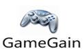 GameGain(电脑游戏加速) v4.5.29.2017 官方正式版