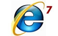 Internet Explorer 7(IE7浏览器32位) v7.0.6000.21364 官方版