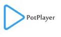 PotPlayer设置工具 v2.0 绿色版