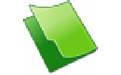 Article填词工具绿色版 v6.6【填词软件】