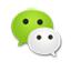 微信营销大师 v1.5.4.10官方版