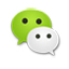 微信营销大师软件 v1.5.4.15 官方版