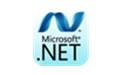.net framework【64位&32位】 v4.0.30319 官方最新版