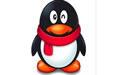 腾讯QQ图标 ico和png格式