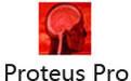 proteus最新元件库