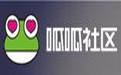 呱呱社�^高清��l聊天�件 v1.7.6808 官方版