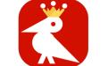 啄木鸟图片下载器标准版 v7.4.4.6 官方版