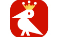 啄木鸟图片下载器 v3.4.7.2官方版