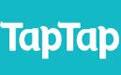 TapTap模拟器 v3.6.6.1185 官方版