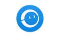 CCTalk手机版 v7.1.2 安卓版