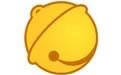 京东咚咚商家版 v7.4.0.0 官方版
