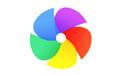 360极速浏览器 v9.5.0.138官方版