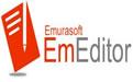 EmEditor Professional_文本编辑器 v18.0.3 官方版