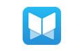 悦书PDF阅读器 v3.0.5.6 官方版