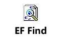 EF Find_文件搜索工具 v18.07 �G色版