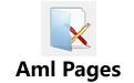 Aml Pages官方版 v9.84 Build 2757