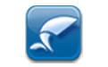 Wing FTP Server v5.1.3 中文版