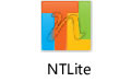 NTLite(Windows系统优化安装工具) v1.5.0.5855中文版