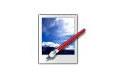 Paint.NET_图像和照片处理软件 v4.1 官方版