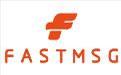 Fastmsg 免费企业即时通讯软件 v8.0 服务端