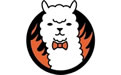 FireAlpaca_免费绘画软件 2.1.9 官方版